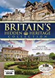 BRITAINS HIDDEN HERITAGE COLLECTION [Import]