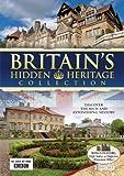 BRITAINS HIDDEN HERITAGE COLLECTION
