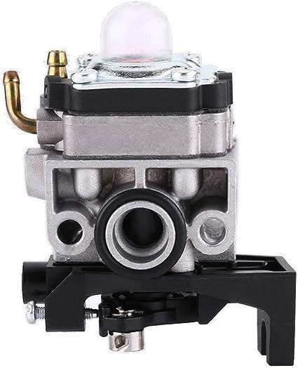 Carburetor Carb For Honda GX25 GX25N GX25NT FG110 FG110K1 HHT25S 16100-Z0H-825
