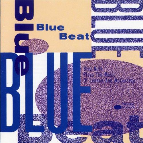 Blue Beat-The Music Of Lennon ...