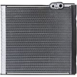 Spectra Premium 1010200 Evaporator by Spectra Premium