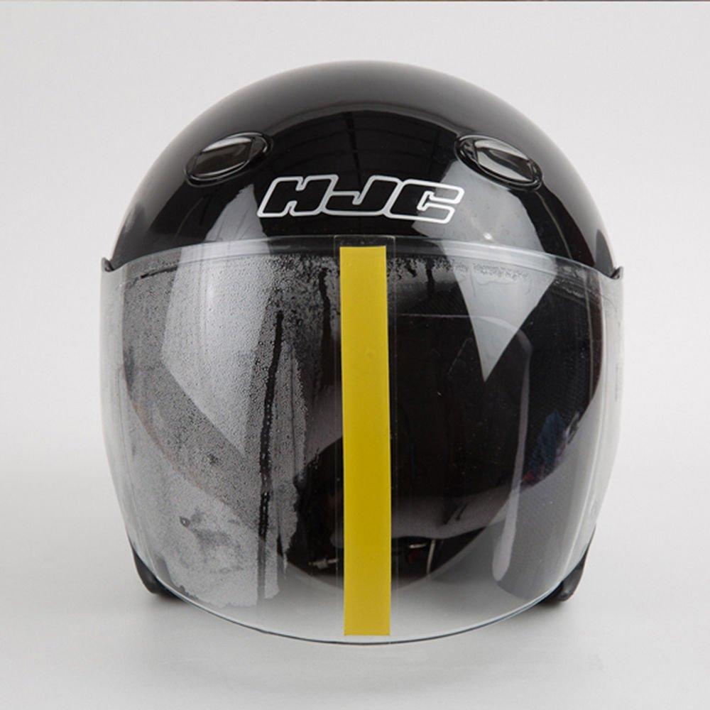 AllNano CarCare - Aerosol con tratamiento antivaho para parabrisas y espejos retrovisores, con efecto anticondensación, 80 m: Amazon.es: Coche y moto