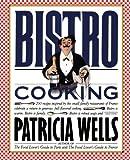 Bistro Cooking