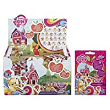 My Little Pony Wave 13 Frienship is Magic Sweet Apple Acres Collection Blind Bag Figures - Full Box of 24