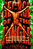 George of the Jungle Junior Novel, Beth Nadler, 0786841311