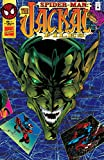 Spider-Man: The Jackal Files (1995) #1 (Spider-Man: Maximum Clonage)