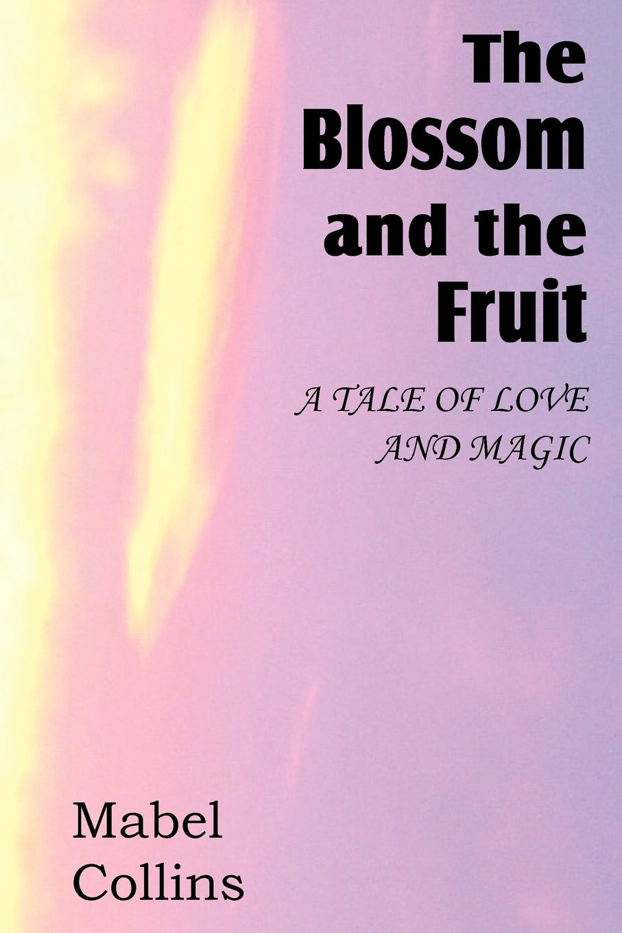 The Blossom and the Fruit PDF