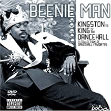 From Kingston to King: Greatest Hits So Far (CD/DVD Combo)