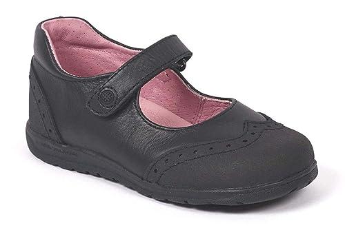 BIOMECANICS - Zapatos Colegiales de niña en Piel - 131101 (28)