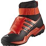 Adidas Terrex hydro Pro