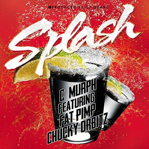 splash-feat-fat-pimp-chucky-orbitz-explicit