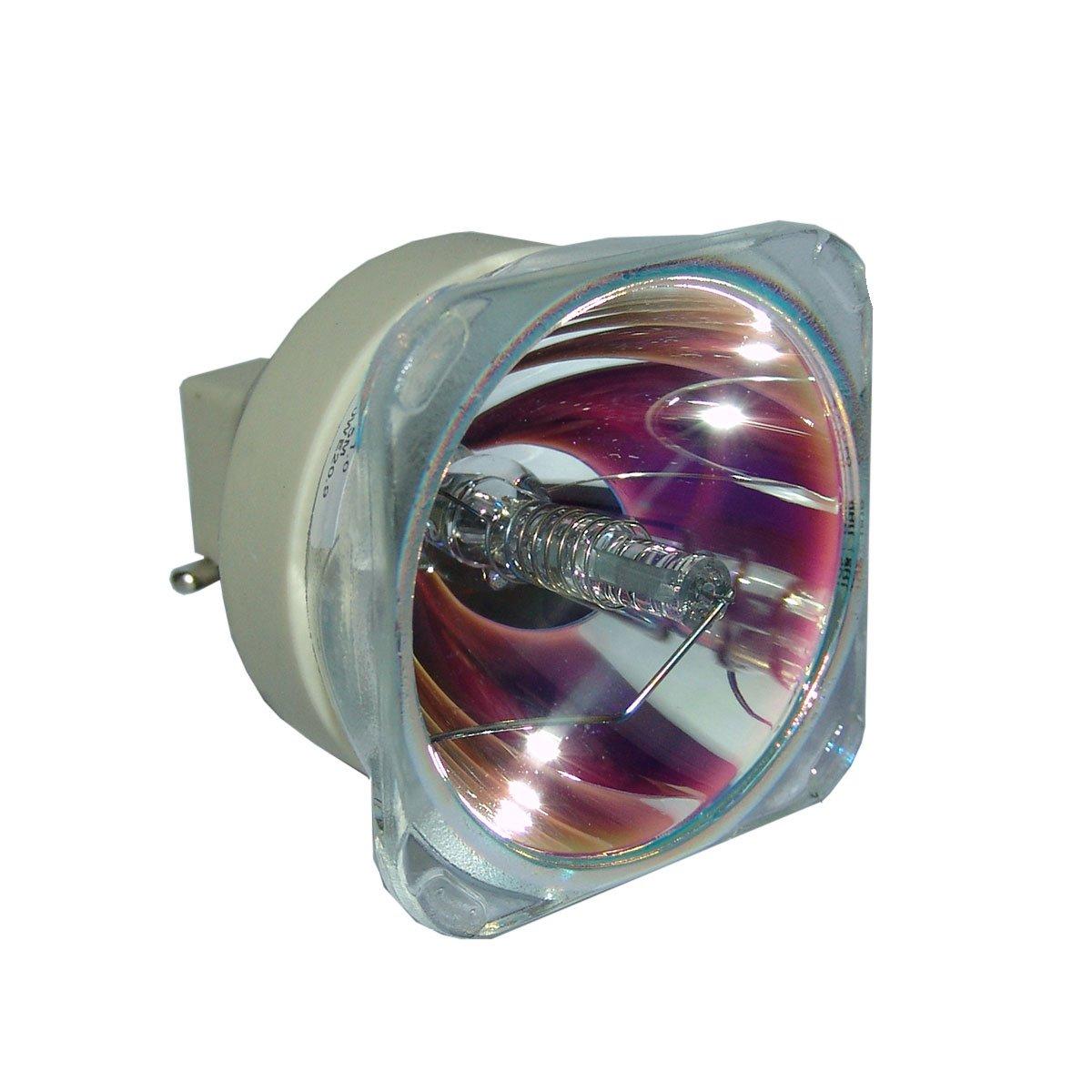 LucentBulb Barco F50 WQXGA ランプのみ (長寿命)   B07P6T6XQT