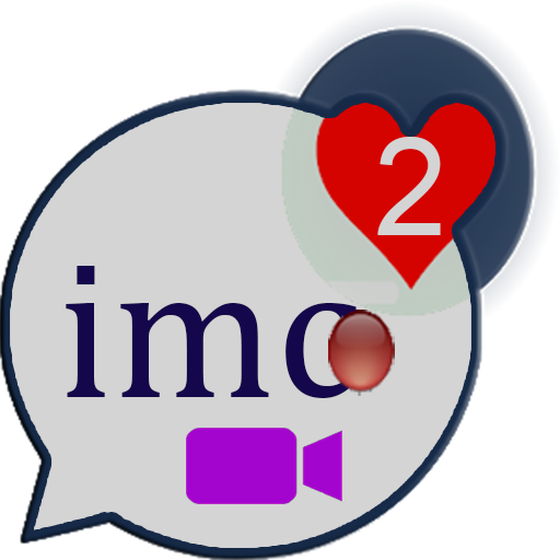 Guide  Imo Beta  Free 2018 Video Calls   Tips