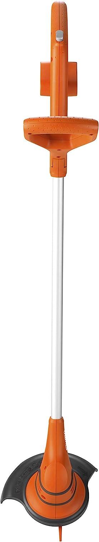 Premium Cutting Performance Flymo SimpliCut Li Cordless Battery Hedge Trimmer 16 mm Blade Gap 40 cm Blade Length Lightweight 14.4 V Li-Ion Battery Integrated Including Charger