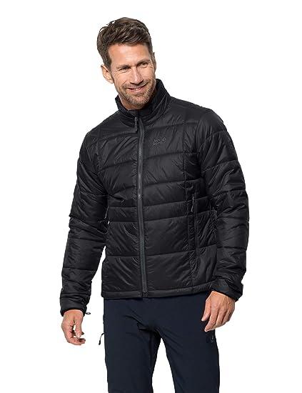 Jack Wolfskin Herren Argon Jacket M Wetterschutzjacke