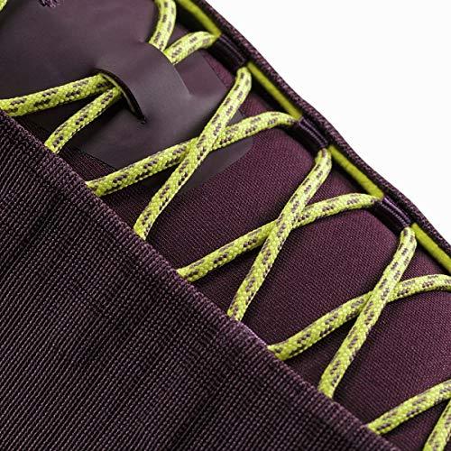 Nuova Calce Trekking Scarpe Scarpe Regno Da Multifunzione Donne Konseal Lumen Fl Viola Scarpe Arcteryx nx1g8wTAqx