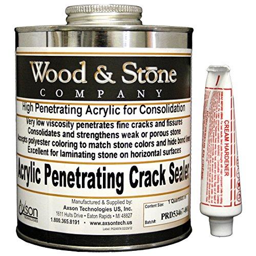 acrylic-penetrating-crack-sealer