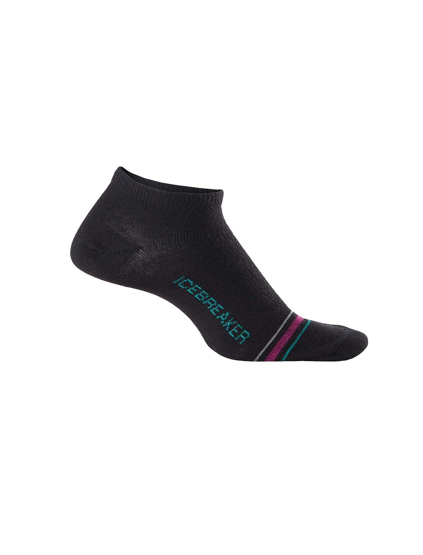 Icebreaker Merino Womens Lifestyle Low Cut Socks Merino Wool