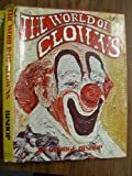 The World of Clowns, George Victor Bishop, 0912588292