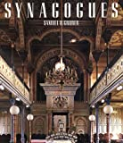 img - for Synagogues (The Great Architecture Series) by Samuel D. Gruber (1999-03-03) book / textbook / text book