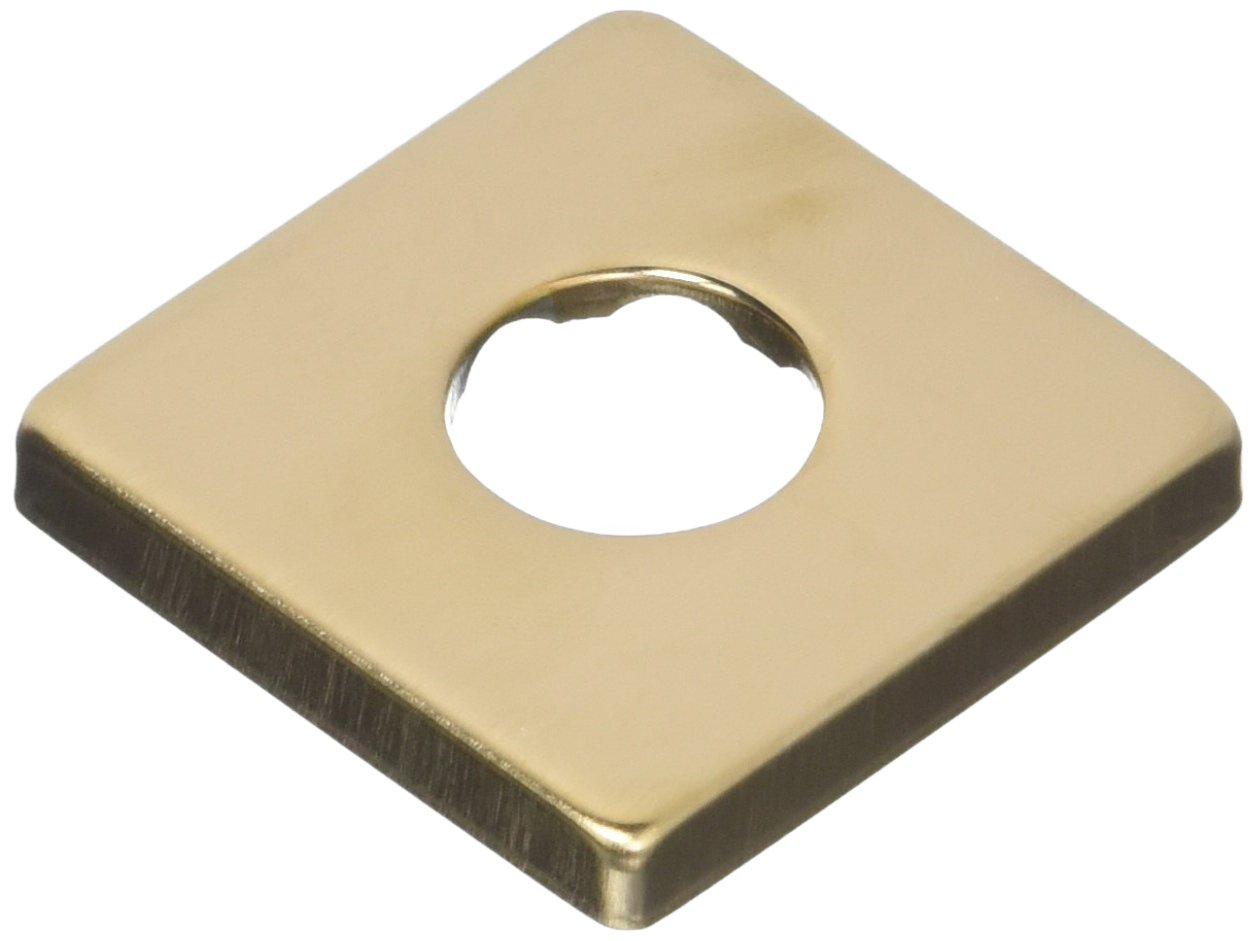 Delta Faucet RP51034CZ Flange - Shower, Champagne Bronze