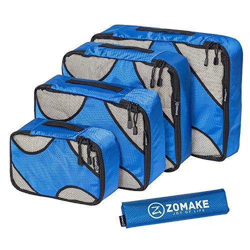 packing-cubes-set5-piece-versatile-large-travel-organizers-waterproof-and-lightweight