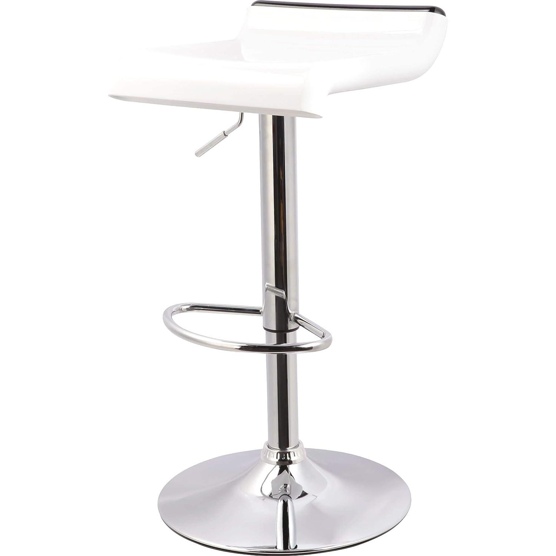 Admirable Amazon Com Roundhill Furniture Adjustable Height Swivel Theyellowbook Wood Chair Design Ideas Theyellowbookinfo