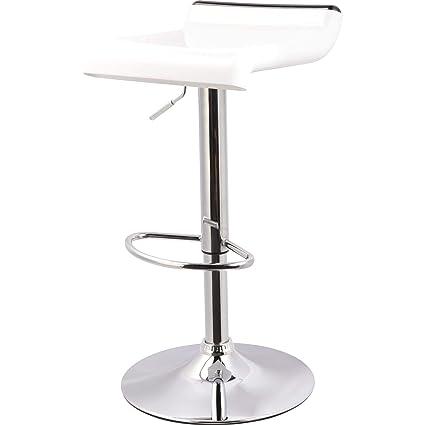 Groovy Amazon Com Roundhill Furniture Adjustable Height Swivel Theyellowbook Wood Chair Design Ideas Theyellowbookinfo