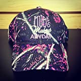 offroad quad - Camo hat, Pink camo, RealTree camo, Country girl, Pink RealTree, Gifts for her, Camo girl, muddy girl, Dirt bike, Dirt, Quad, off road,