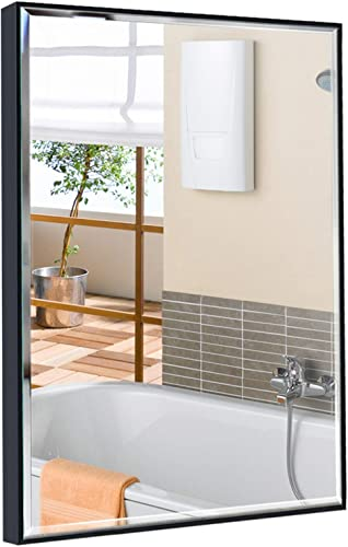 Calenzana 24×36 Wall Mirror