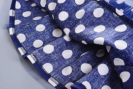 Amazon.com: BABICOLOR - Conjunto de ropa de verano para ...