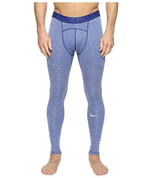 7900af33f90c Amazon.com  NIKE Pro Cool Men s Compression Training Tights 811431  Sports    Outdoors