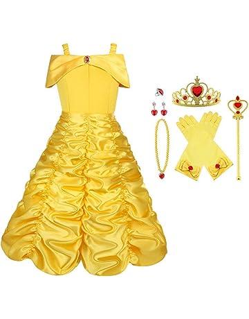 66d268547e393 Amazon.co.uk: Costumes - Fancy Dress: Toys & Games: Adults, Children ...