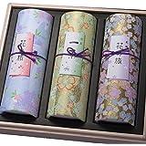 【花くらべ 3種入り】 お供え ギフト 贈答 贈り物