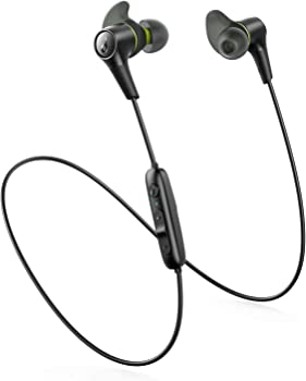 Anker Soundcore Spirit 2 Bluetooth Headphones