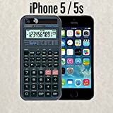 Best Casematic Scientific Calculators - iPhone Case Scientific Calculator for iPhone 5 / Review