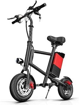 zdw Potente patinete eléctrico para adultos y ndash; Bicicleta ...