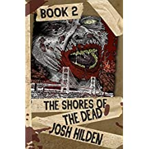 The Shores of the Dead Book 2: The Journey