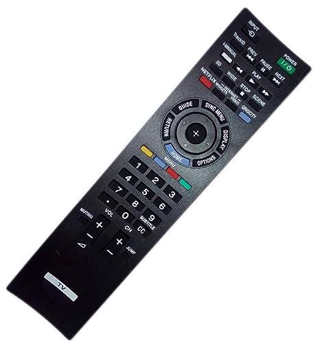 Sony BRAVIA KDL-46EX705 HDTV Driver for Mac Download