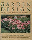 Garden Design, William L. Douglas, 0831751576