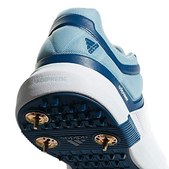 adidas vector cricket scarpe 2017
