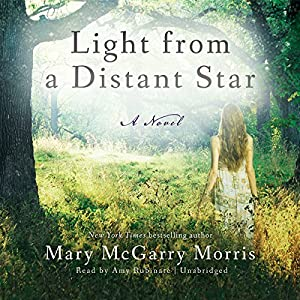 Light from a Distant Star Audiobook