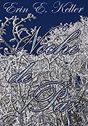Noche de Paz (Spanish Edition)