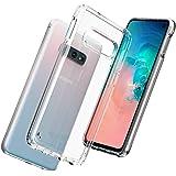 Spigen 8809640252655 Ultra Hybrid Galaxy S10E Crystal Clear