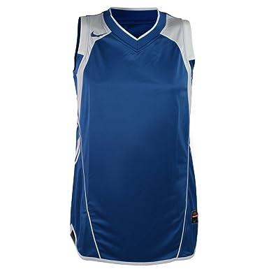 Nike Women S Generic Rainbow Tank Basketball Dri Fit Sleeveless T