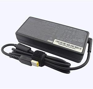 Genuine 20V 6A 120W AC Adapter for Lenovo IdeaCentre C260 C350 C360 C460 C470 C560 AIO PC P/N:PA-1121-72 PA-1121-72VA SA10A33636 54Y8925 Laptop Charger Power Supply