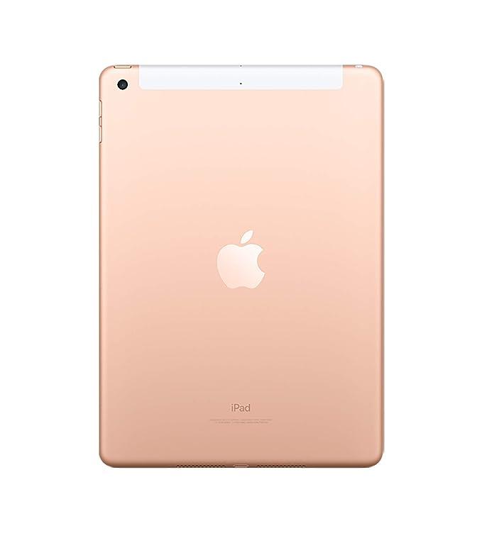 Apple iPad image 3