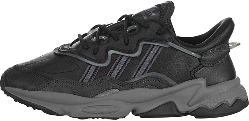 adidas Mens Ozweego Casual Sneakers