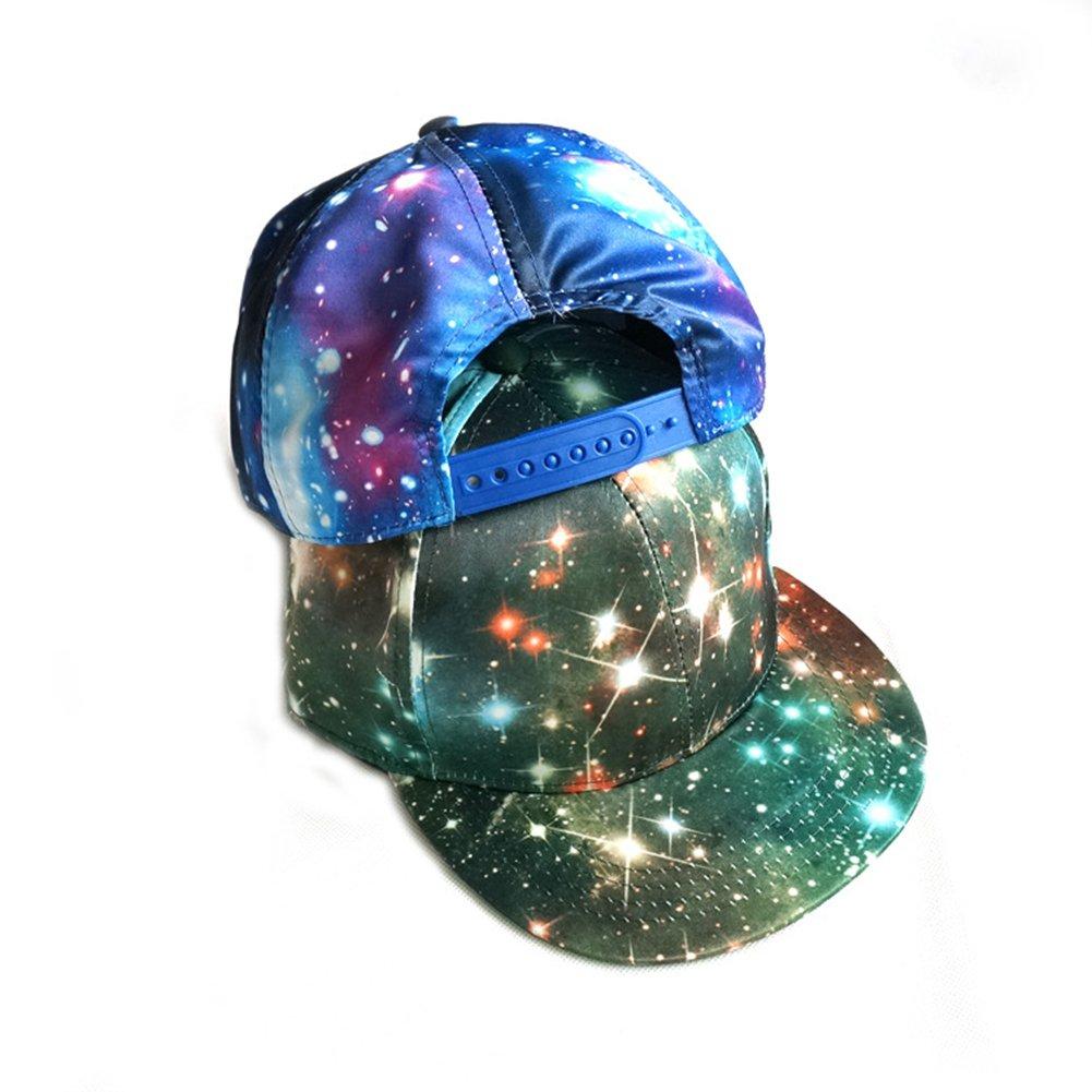 Headwear Headband Abstract Circle Head Scarf Wrap Sweatband Sport Headscarves For Men Women