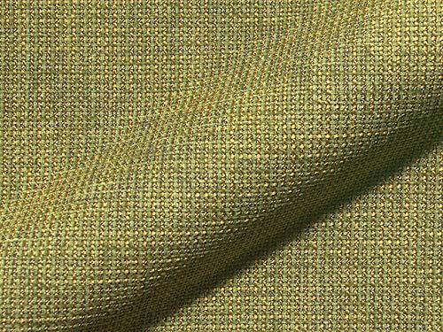 Raumausstatter.de Natura 501 - Tela para tapizar (poliéster ...